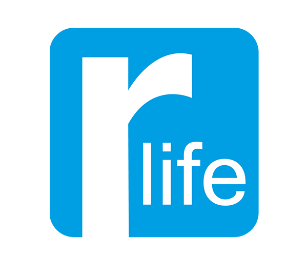 Logo RLIFE Normandie